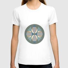 Infinite Portals T-shirt