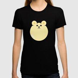 Vanilla Kuma T-shirt