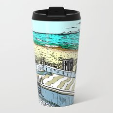 Anfa, 1/11 Metal Travel Mug
