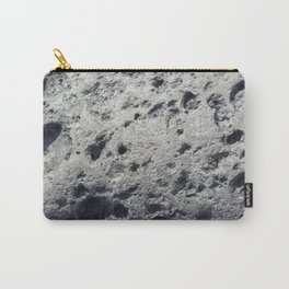 MoonScape Carry-All Pouch