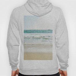The Beach Hoody
