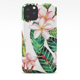 Maui Mood iPhone Case