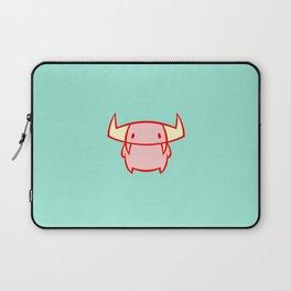 Little Devil Laptop Sleeve