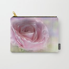 the beauty of a summerday -67- Carry-All Pouch