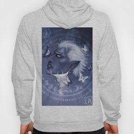 Moonlight Hoody