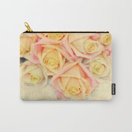 Sweet Bliss Carry-All Pouch
