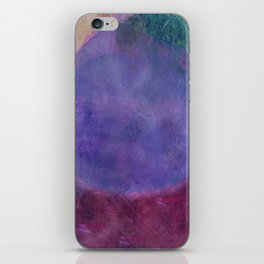 Sold! iPhone Skin