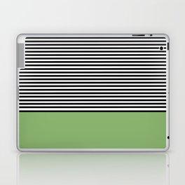Greenway Laptop & iPad Skin