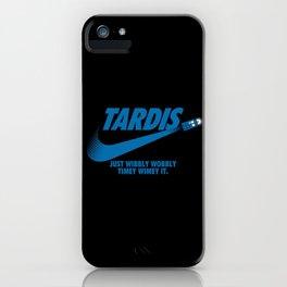 Fantastic! iPhone Case
