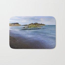 Llandwyn Shore Bath Mat