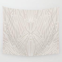 Pinstripe Pattern Creation 13 Wall Tapestry