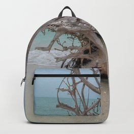 Remember Your Roots Backpack