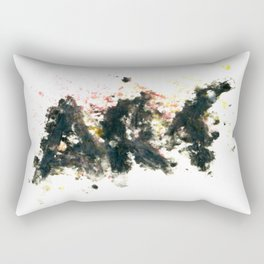 ART i Rectangular Pillow