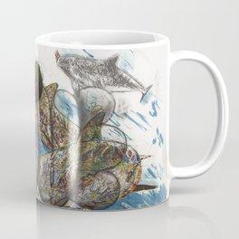 Family. Coffee Mug