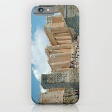 Atenas 3 iPhone 6s Slim Case