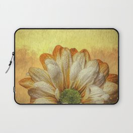 Rising Sun Laptop Sleeve