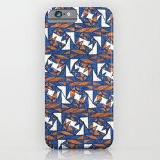 Rocky Shore Slim Case iPhone 6s