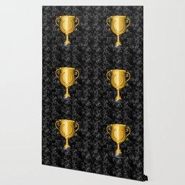 Trophy cup Wallpaper