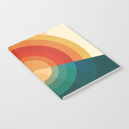 Sonar Notebook