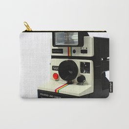 Instant Camera Carry-All Pouch