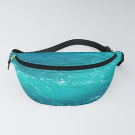H2Oh, that's cold! Fanny Pack