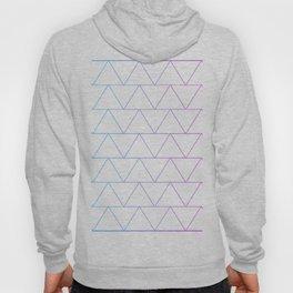 Triangle 2 Hoody
