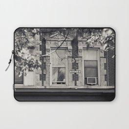 Bleecker Street Laptop Sleeve