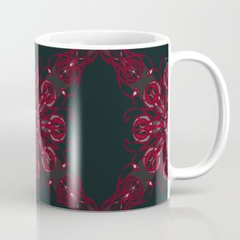 Colors of the Night - Version 1.0 Coffee Mug