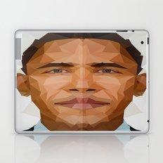 Obama Laptop & iPad Skin