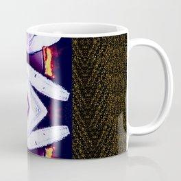 Asian Touch Coffee Mug