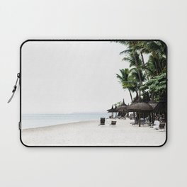 Coast 10 Laptop Sleeve