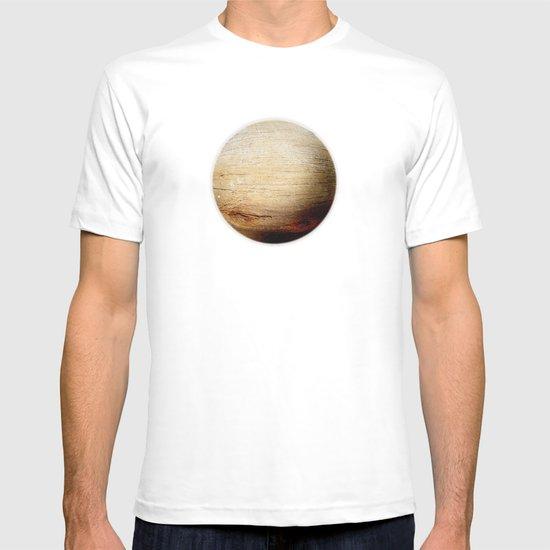 Element: Earth T-shirt