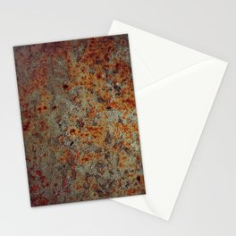 Oxid Stationery Cards