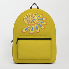 Anemoia, design Backpack