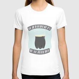 Lo importante T-shirt