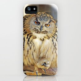 I keep my fingers crossed for you!! iPhone Case
