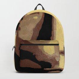 Dr Mung Backpack