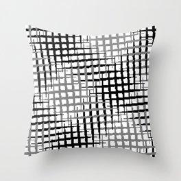 kresnuti Throw Pillow