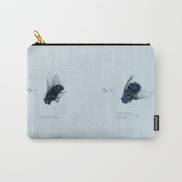 personal flys Carry-All Pouch