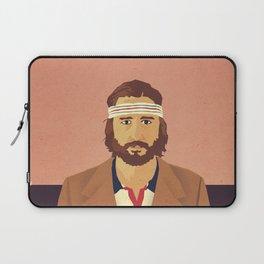 Richie Laptop Sleeve