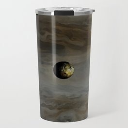 Io Travel Mug