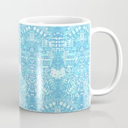 Trini - Light Coffee Mug
