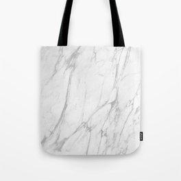Mable Tote Bag