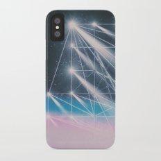 Construct Slim Case iPhone X