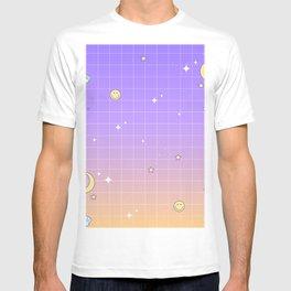 retro1 T-shirt