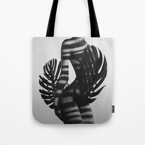 This Isn't You Tote Bag