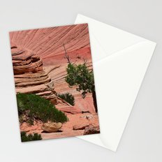 Zion - II Stationery Cards