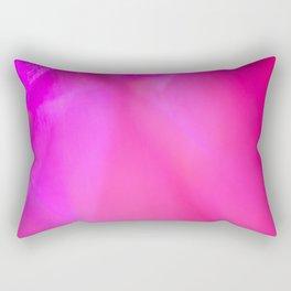Pinkness Rectangular Pillow