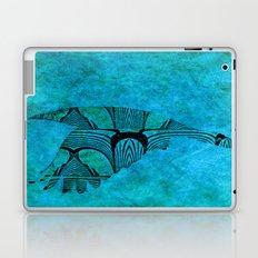 The return of the rook Laptop & iPad Skin