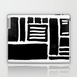 Orin II Laptop & iPad Skin
